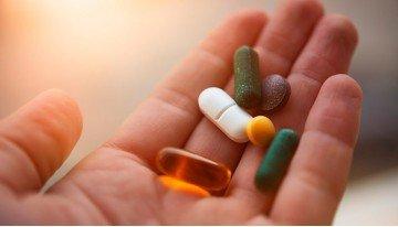 ТОП-9 самых популярных таблеток для похудения
