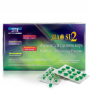 "Капсулы Фермент для удаления жира ""Джао Су"" JIAO SU 2 Slimming Enzyme №36"