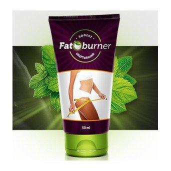 Крем Fat Burner(Фат Бурнер) для похудения
