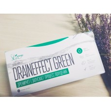 Напиток для похудения DrainEffect (Драйн Эффект)