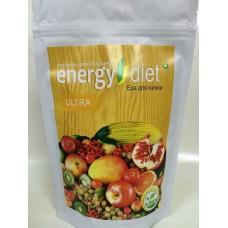 Коктейль для похудения ENERGY DIET ULTRA  (Энерджи Диет Ультра)