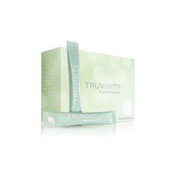 Диетическая добавка «Концентрат напитка со вкусом грейпфрута «Красота изнутри» TRUVIVITY от NUTRILITE