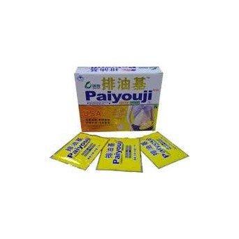 """Напиток для похудения """"PaiYouJi"""" (Пейюджи)"""