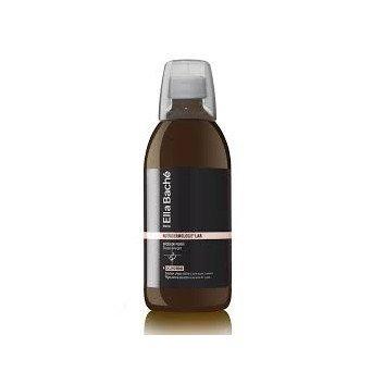 Делипидринк Фито-активный напиток для похудения Ella Bache, 500 мл