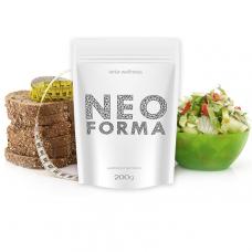 Средство для коррекции веса Нео Форма Neo Forma Wellness