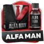 """Капли для железной потенции Альфа Мен """"Alfa Man"""""""
