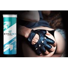 Средство для потенции Xtrazex (Экстразекс)