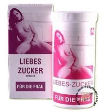 Сахар - Liebes Zucker/Femini
