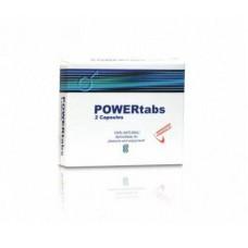 """Таблетки для потенции Виамакс Павер Табс """"Viamax Power Tabs"""" №2"""